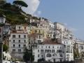 Neapel026