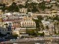 Neapel032