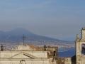 Neapel039