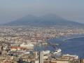Neapel040