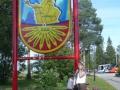 Nordkap029