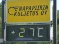 Nordkap036