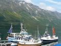 Nordkap056