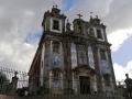 Portugal_fb002