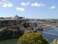 Portugal_fb004