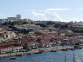 Portugal_fb006