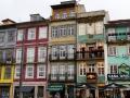 Portugal_fb014