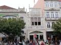 Portugal_fb015