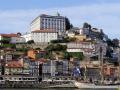 Portugal_fb020