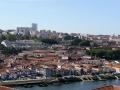 Portugal_fb024