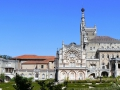 Portugal_fb049