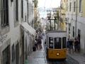 Portugal_fb084