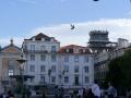 Portugal_fb098