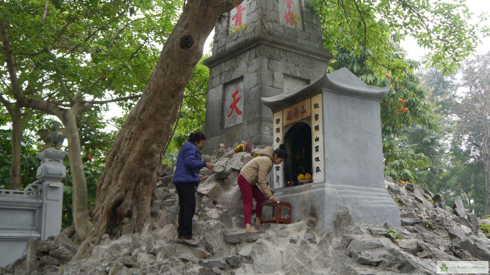 Vietnam_fb002
