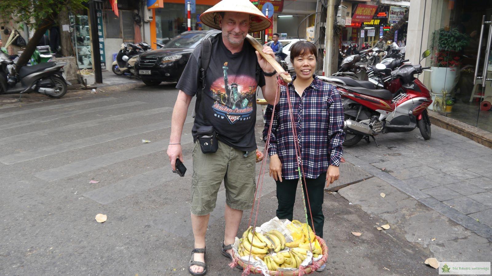 Vietnam_fb004