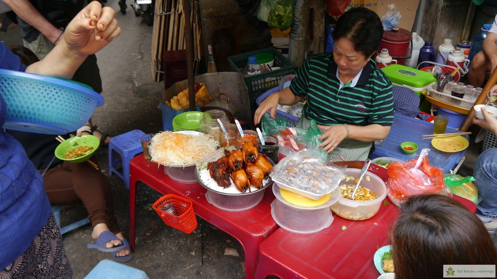 Vietnam_fb005