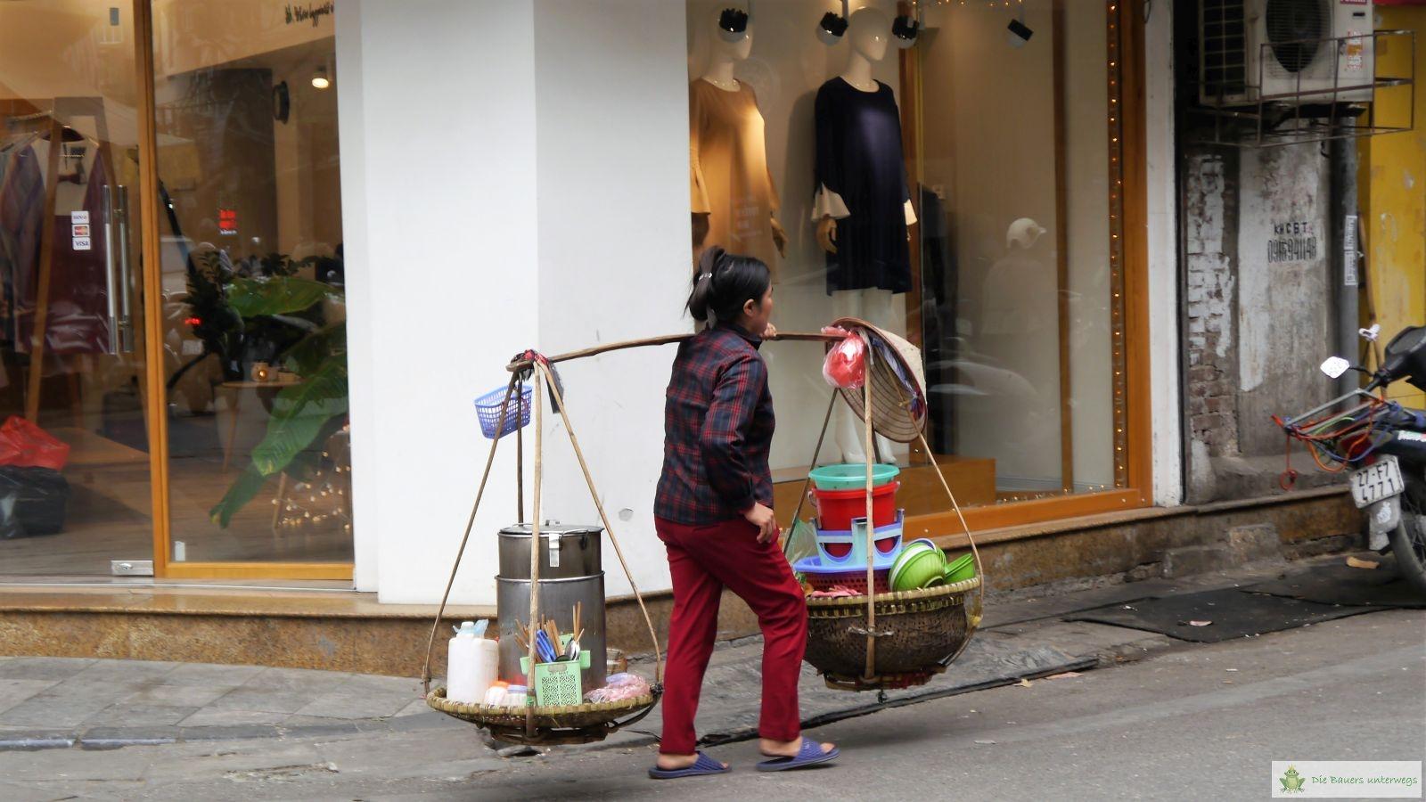 Vietnam_fb007