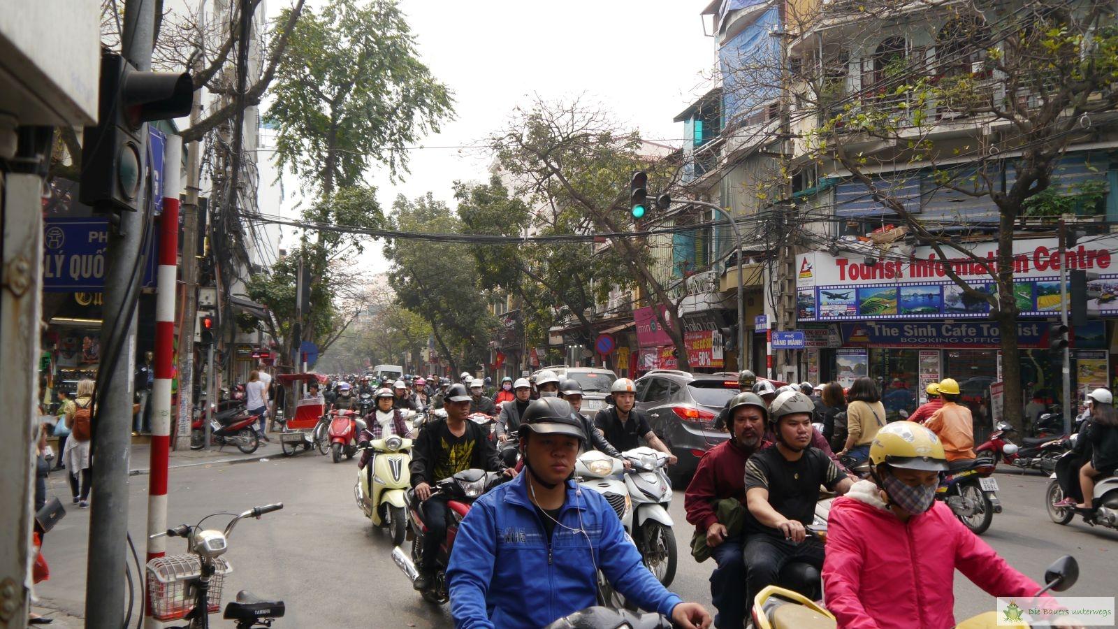 Vietnam_fb008