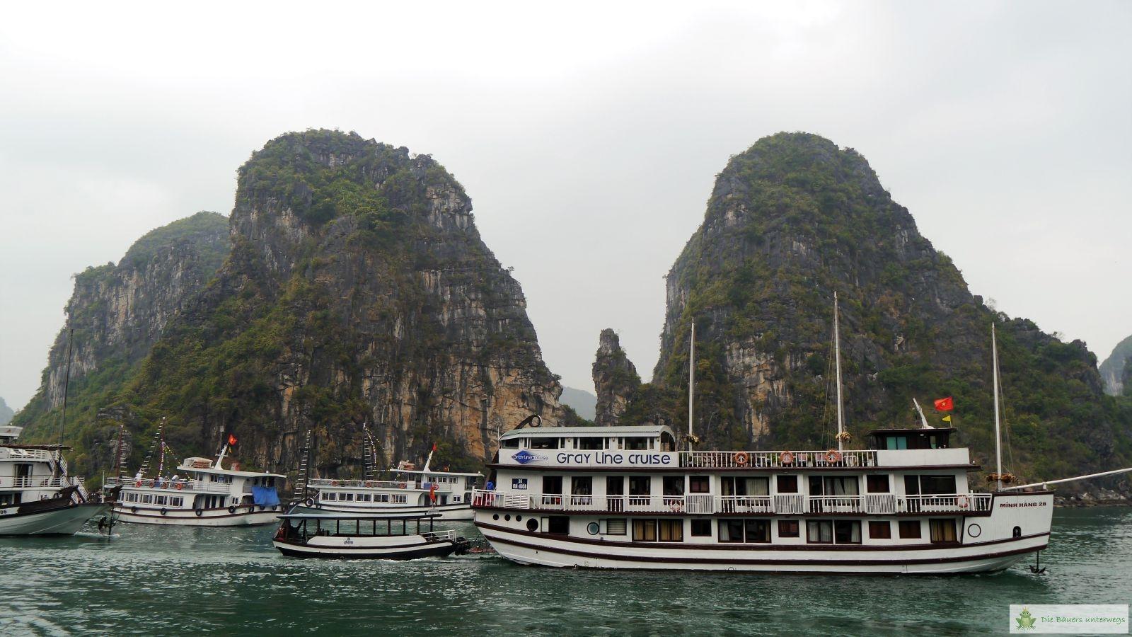 Vietnam_fb010