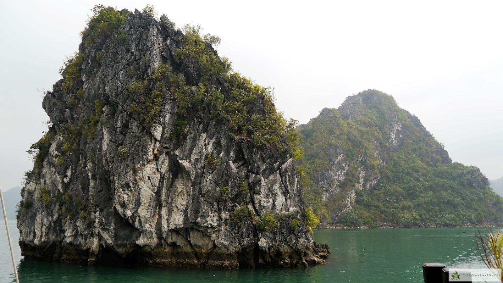 Vietnam_fb012