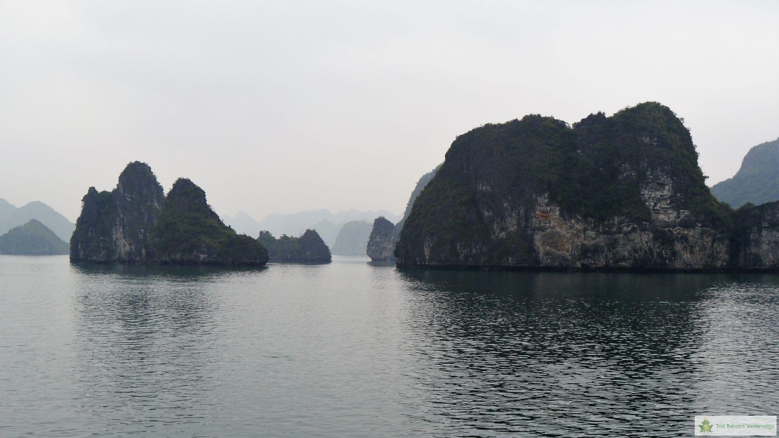 Vietnam_fb013
