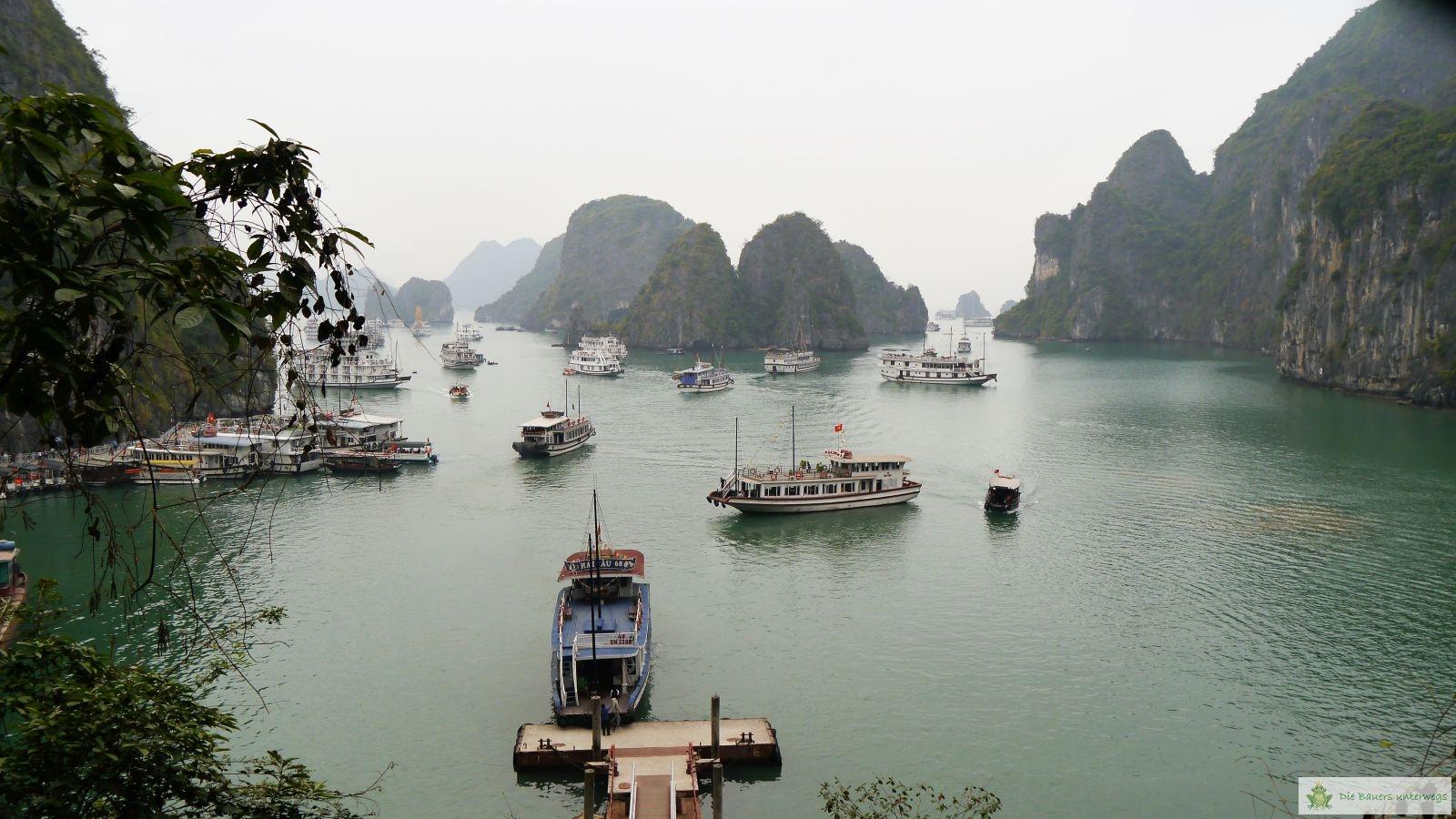 Vietnam_fb014
