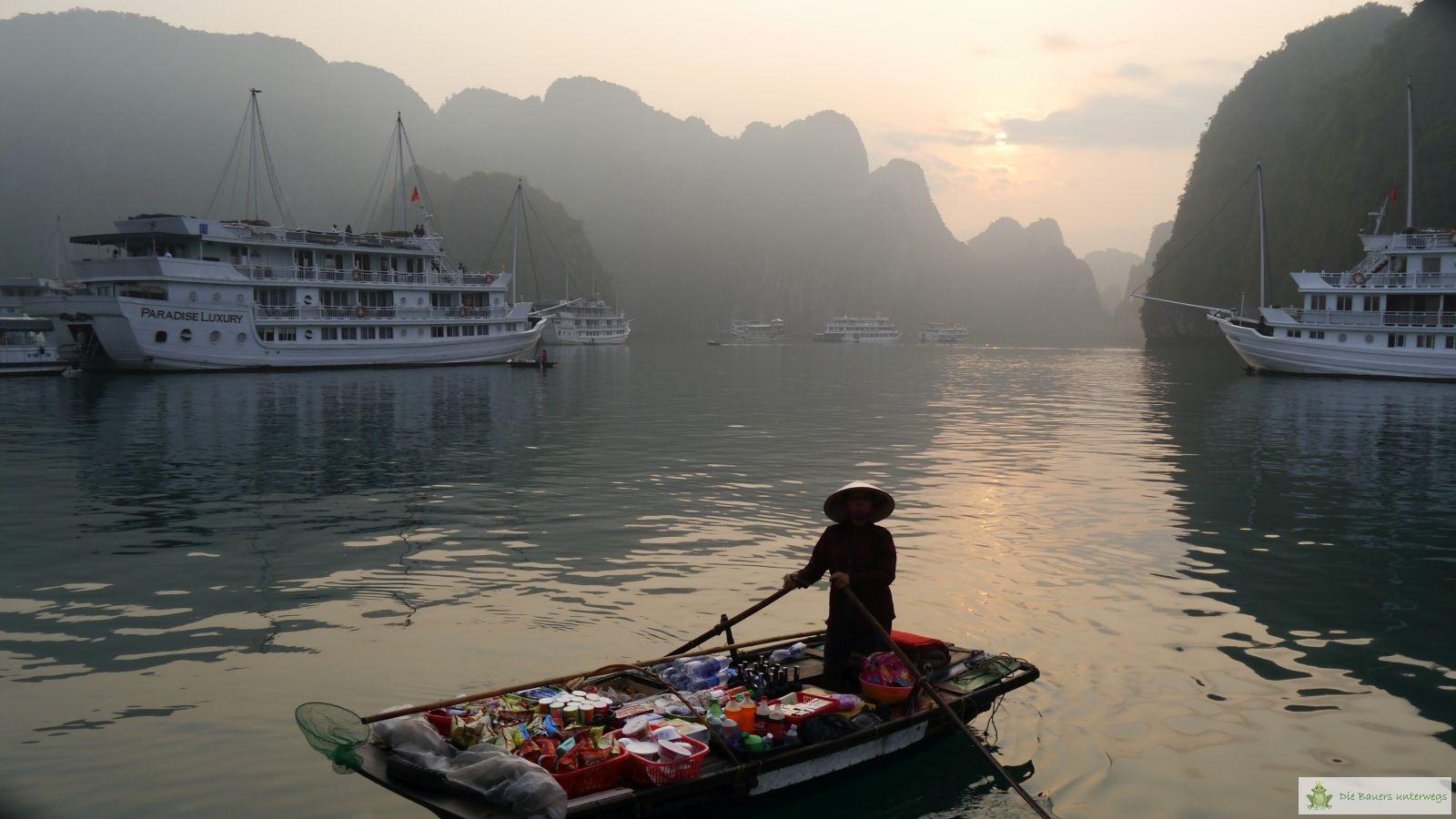 Vietnam_fb016