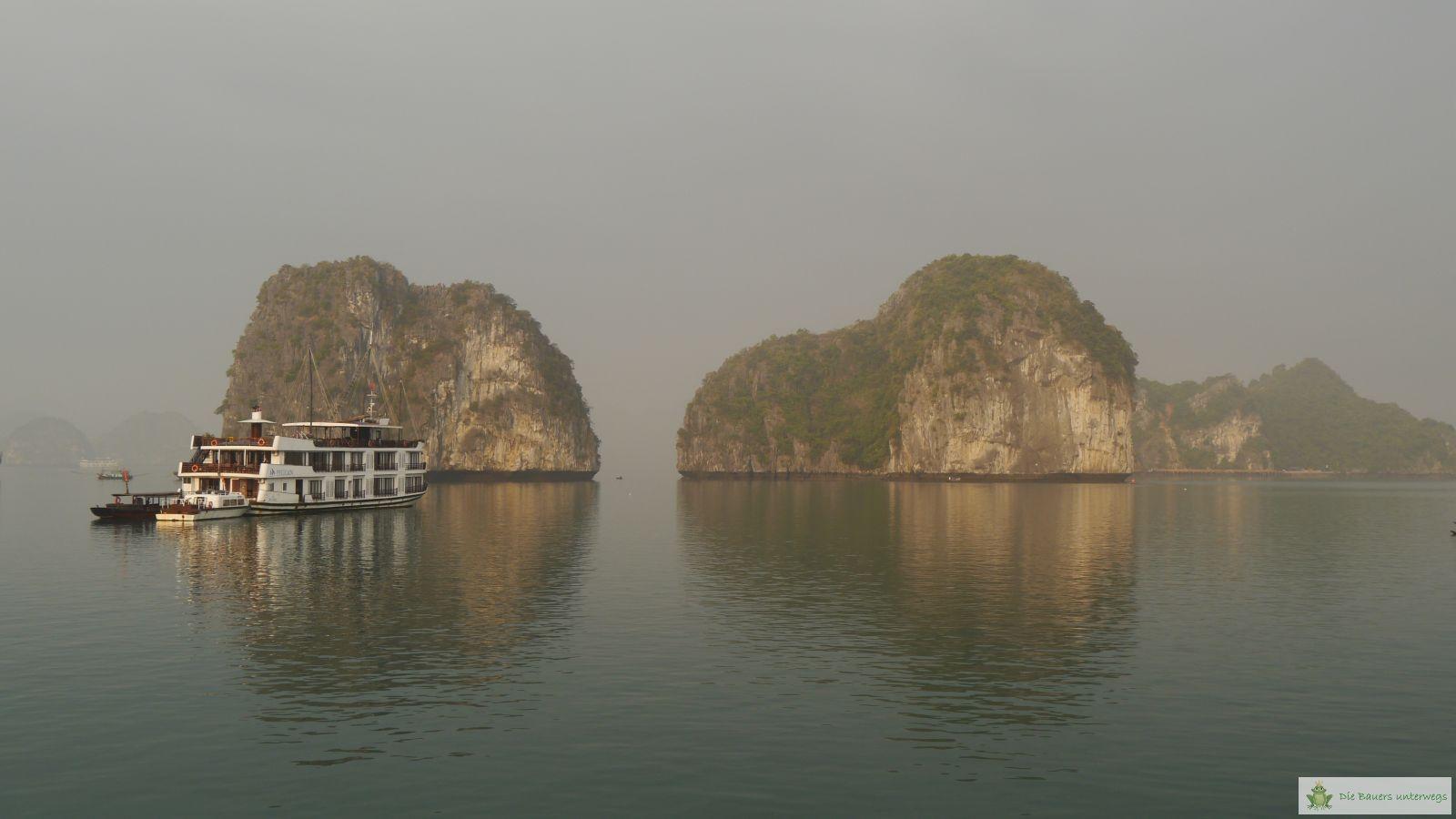 Vietnam_fb017