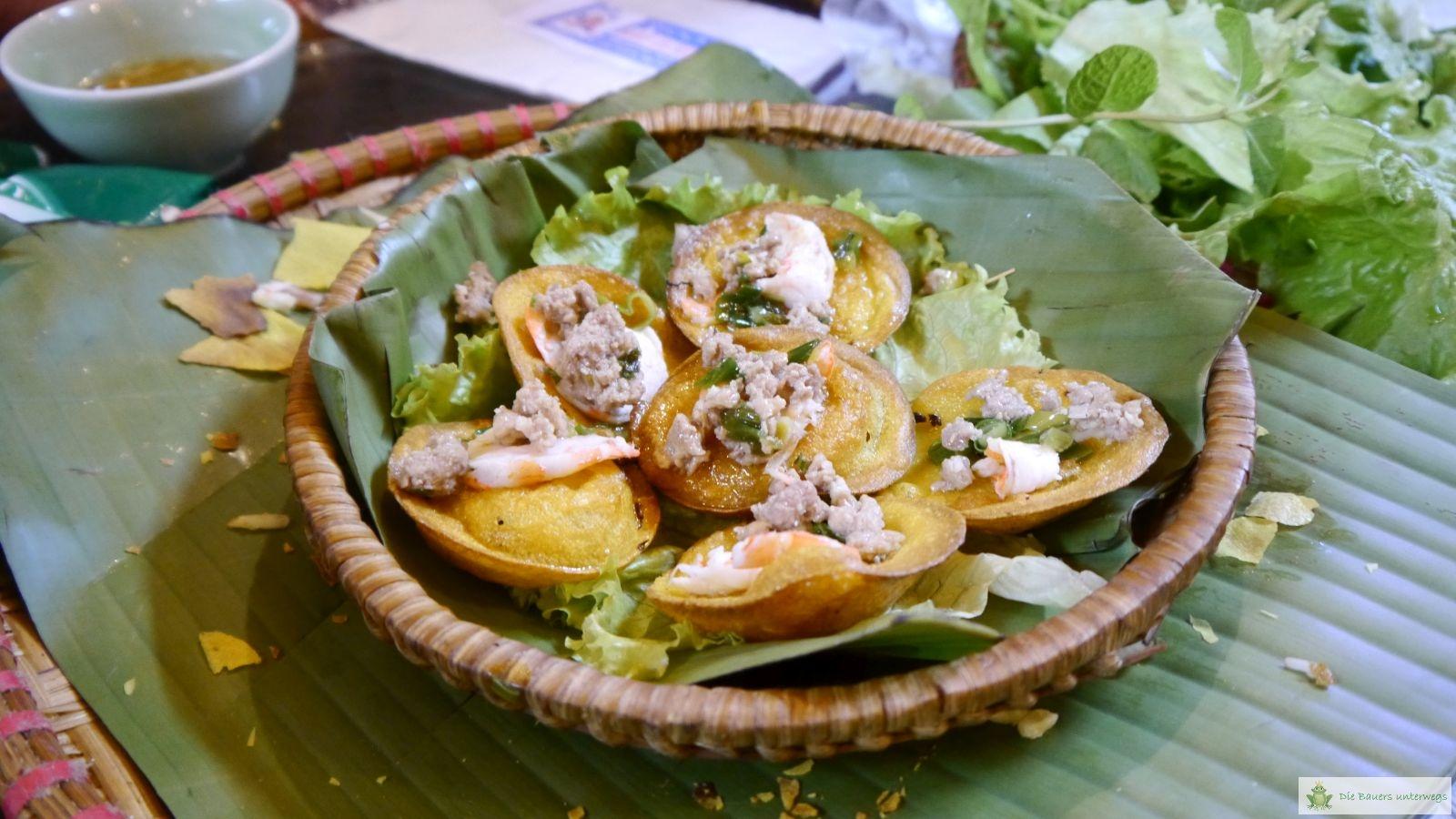 Vietnam_fb021