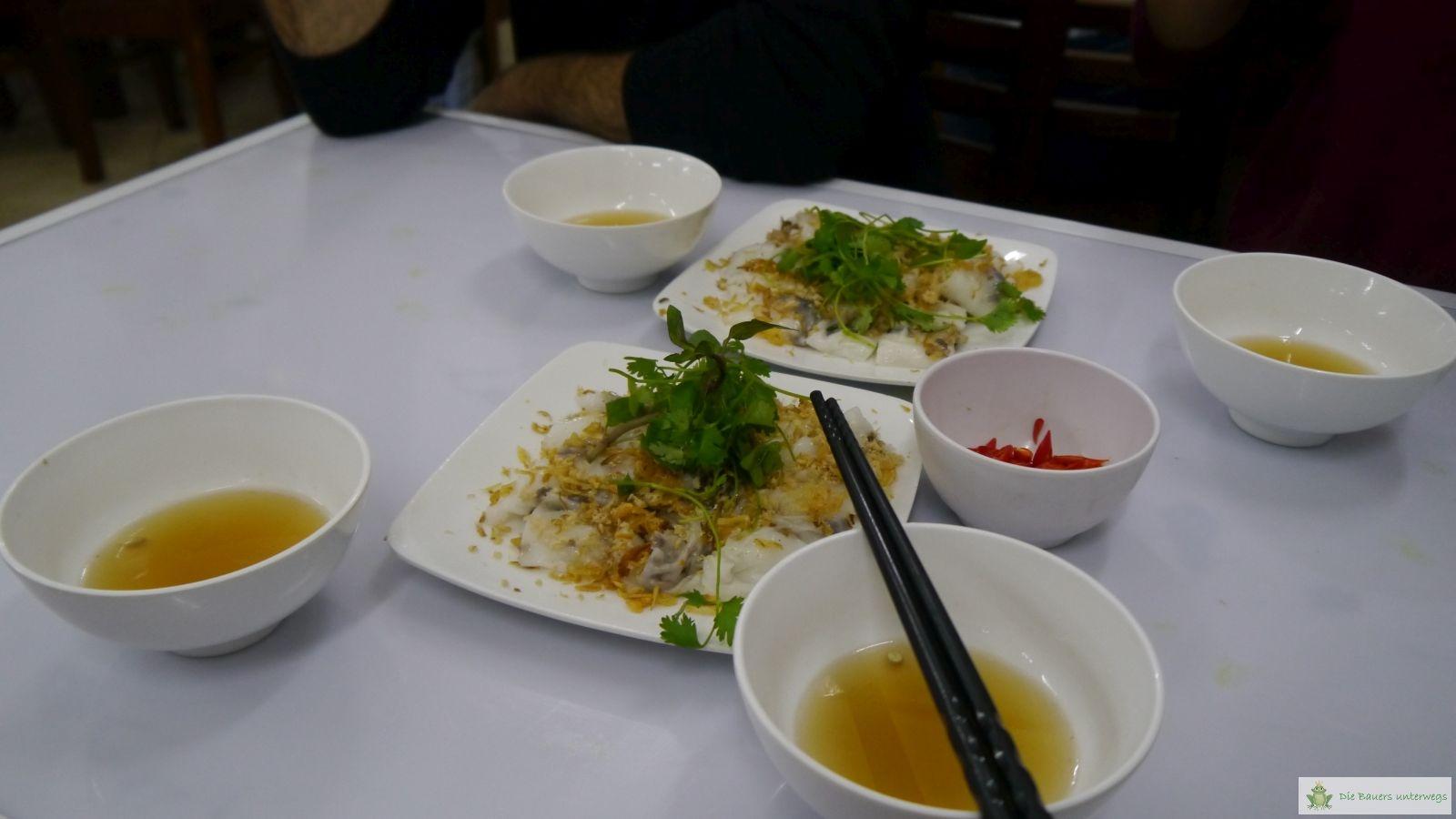 Vietnam_fb025