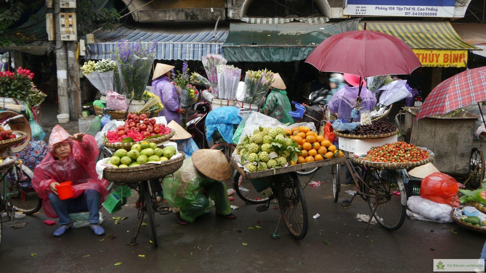 Vietnam_fb026