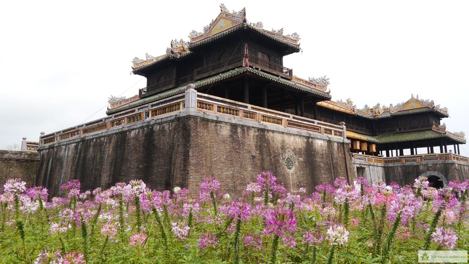 Vietnam_fb028
