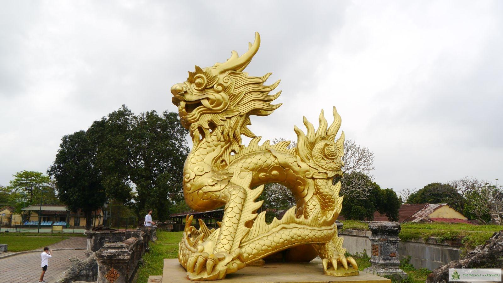Vietnam_fb029