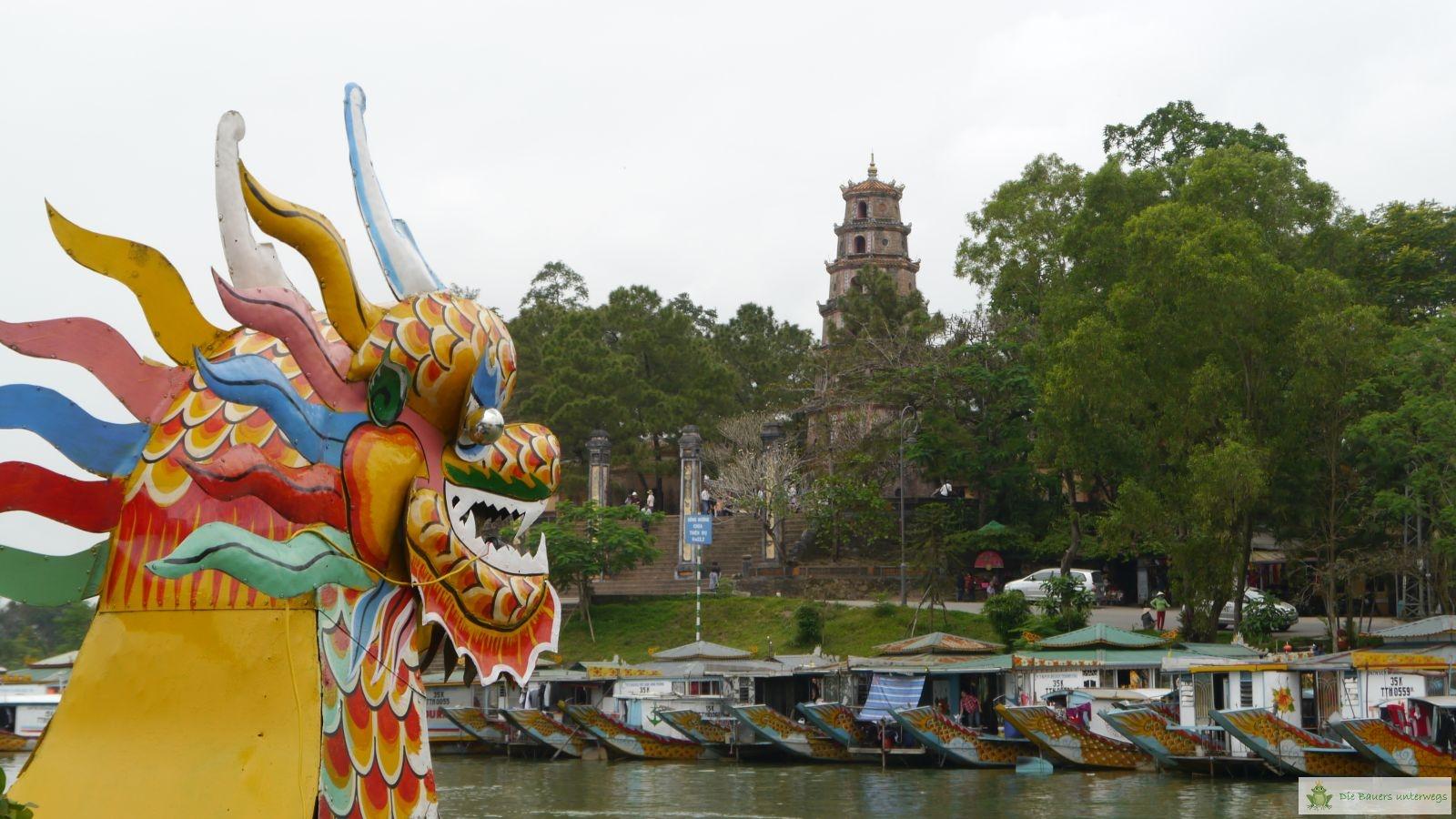 Vietnam_fb031