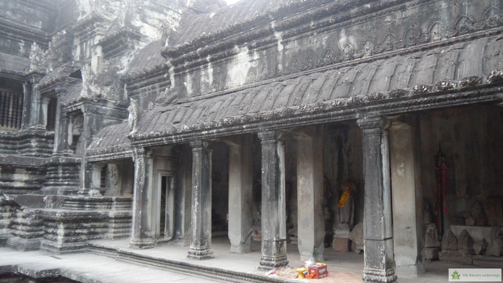 Vietnam_fb055