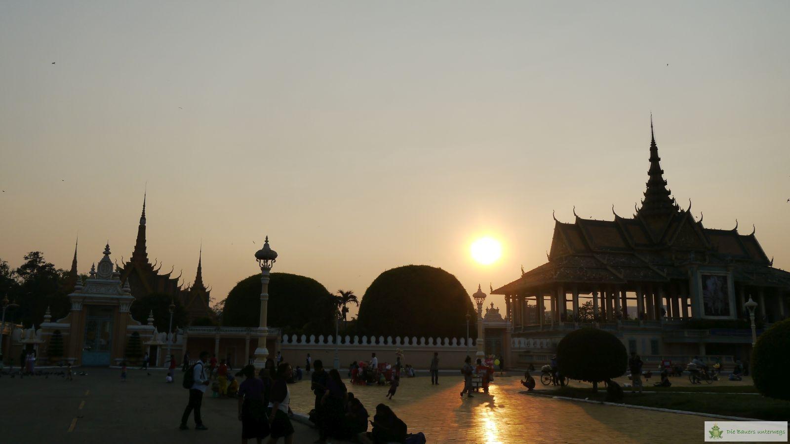 Vietnam_fb071
