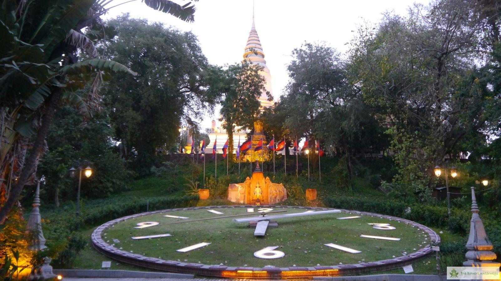 Vietnam_fb073
