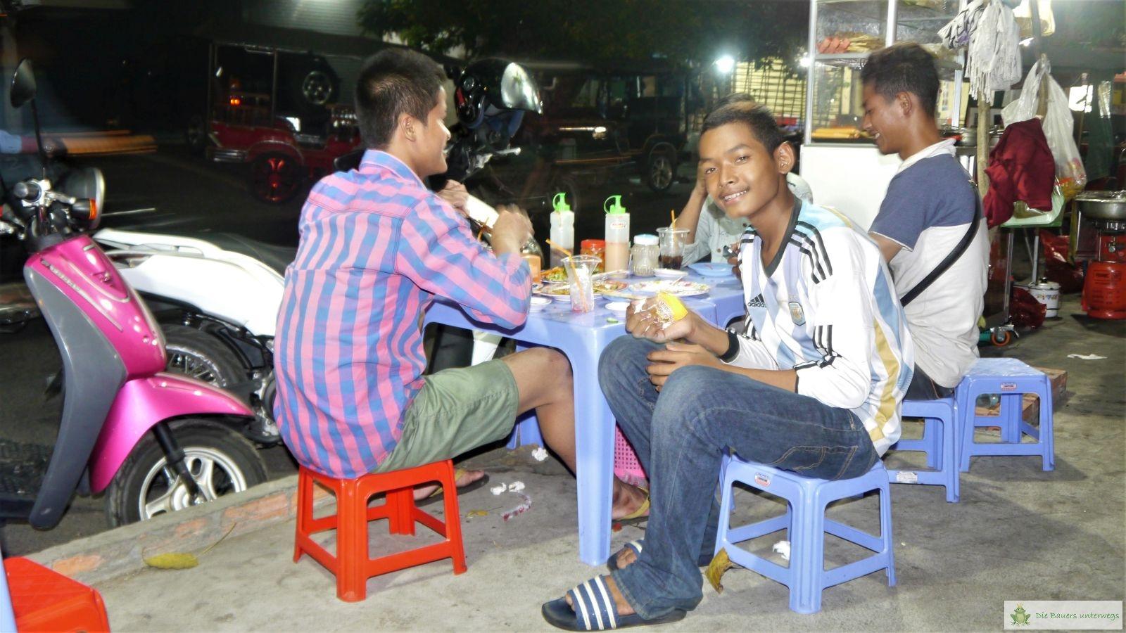 Vietnam_fb074