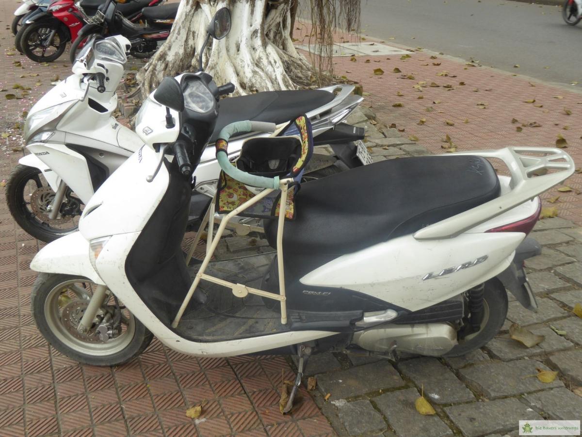 Vietnam_fb075