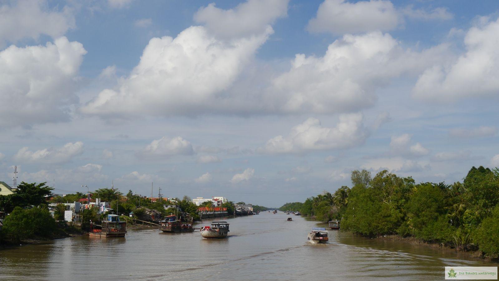 Vietnam_fb079