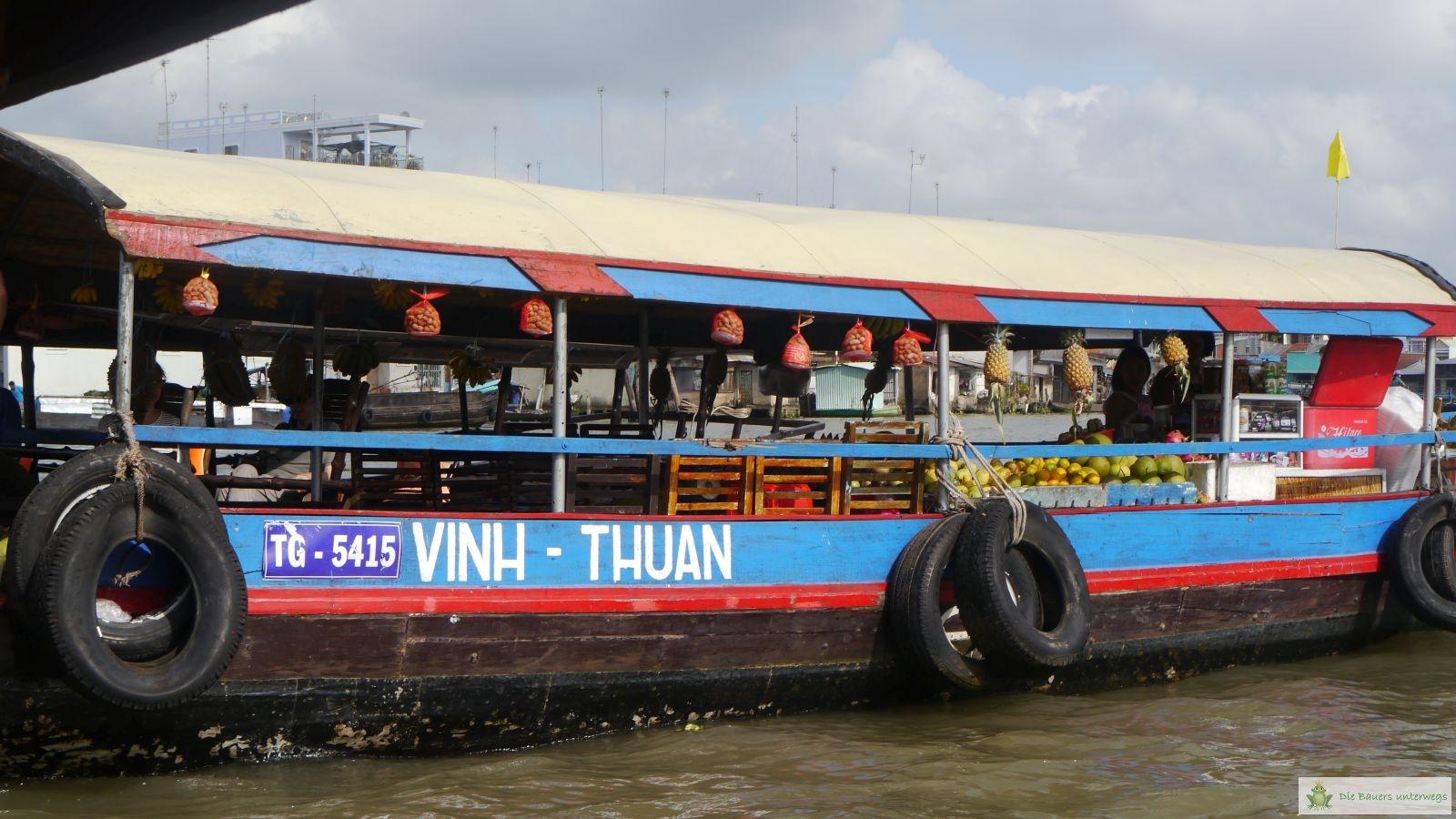 Vietnam_fb085