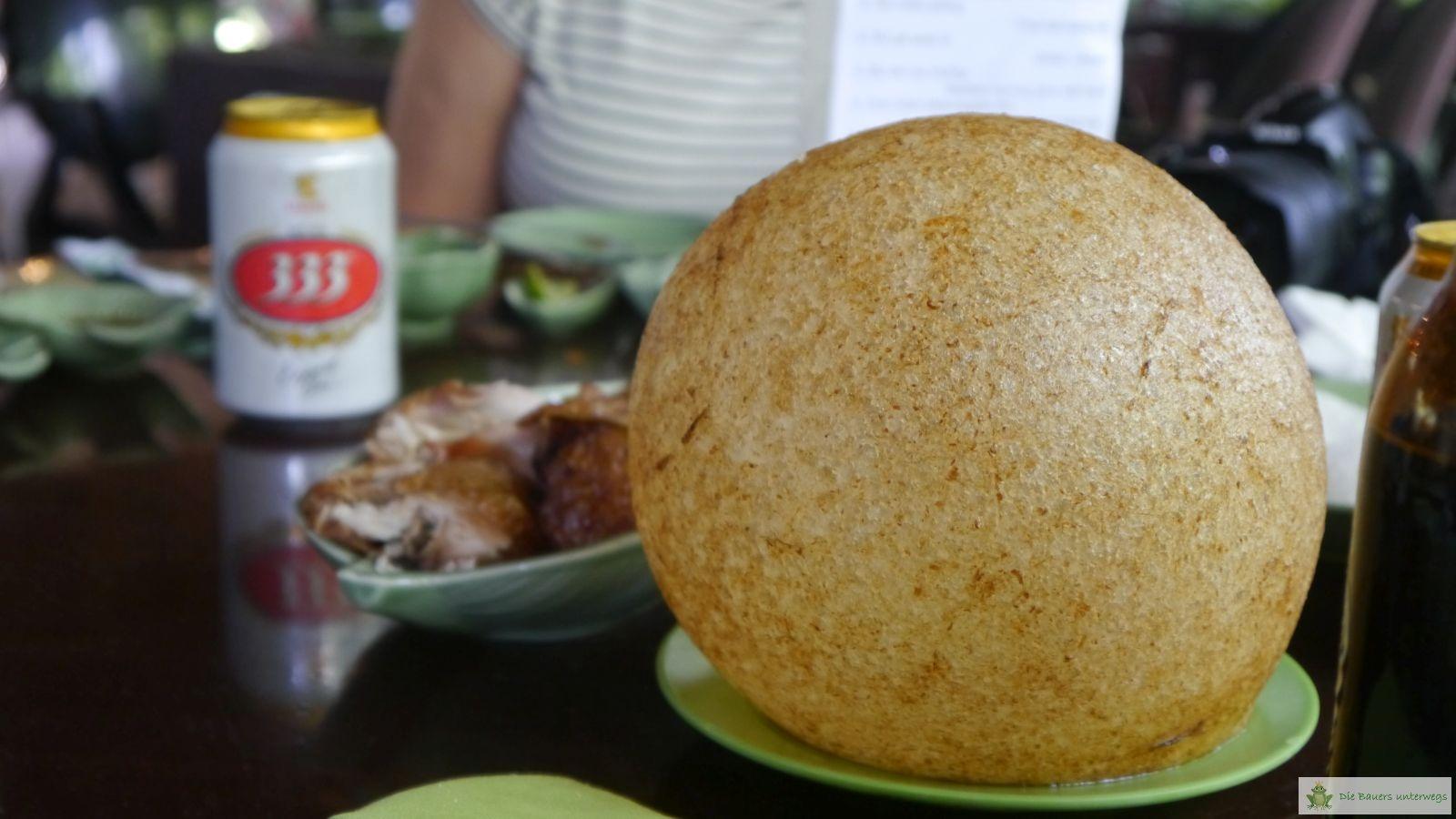 Vietnam_fb090