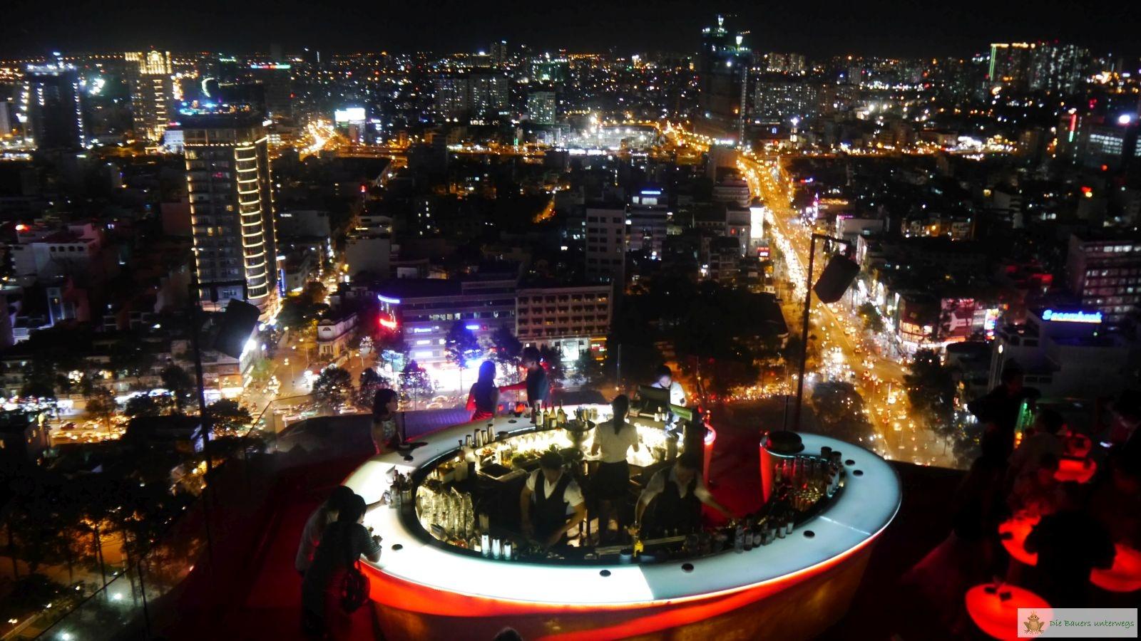 Vietnam_fb094