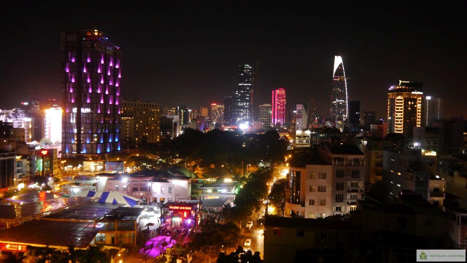 Vietnam_fb096